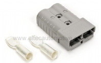ANDERSON GREY SB-350 (350 Amp) POWER CONNECTOR Range